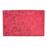 Yes-Ive-Crawled-On-Glass-Large-Wallet-Neon-Pink