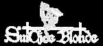 SB-master-logo-wte